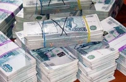 Максимальная сумма кредита при зарплате 12000